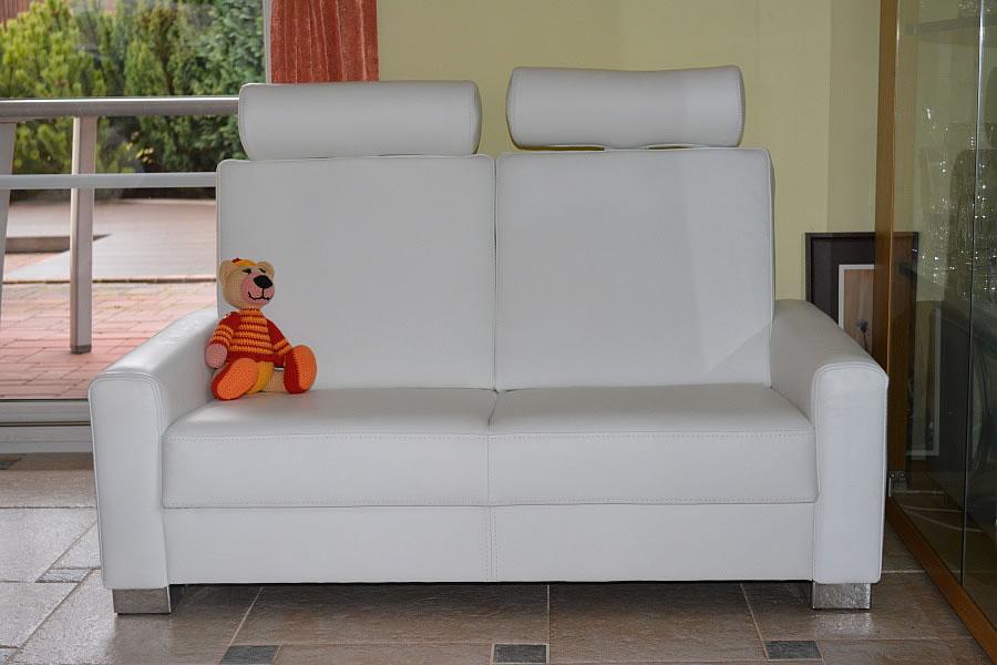 kindersofa alfa rasl aloun n n bytek. Black Bedroom Furniture Sets. Home Design Ideas