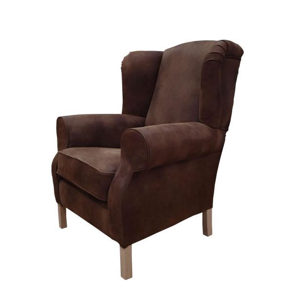 moderner ohrensessel mit hocker elegant lovely sessel wohnzimmer wohnzimmer sessel moderner. Black Bedroom Furniture Sets. Home Design Ideas