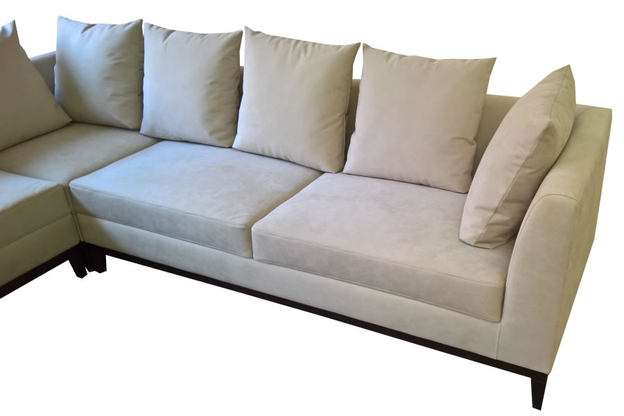 sofa nach wunsch excellent chaise longue mayim straight with sofa nach wunsch perfect kppers. Black Bedroom Furniture Sets. Home Design Ideas