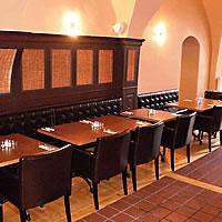 Restaurant Kotleta