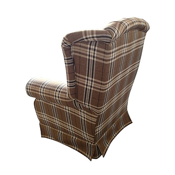 sessel lyon 14 rasl aloun n n bytek. Black Bedroom Furniture Sets. Home Design Ideas
