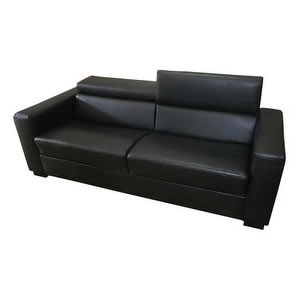 Sofa BETTA 15