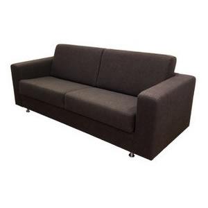 Sofa BETTA