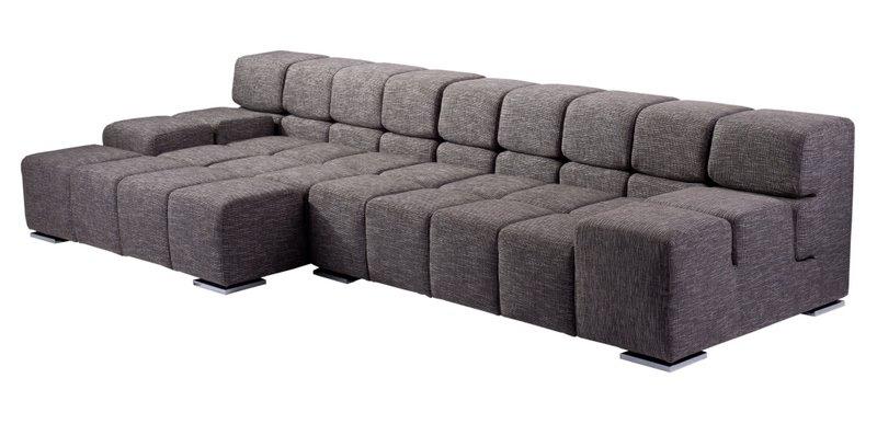 Sofa ETTA