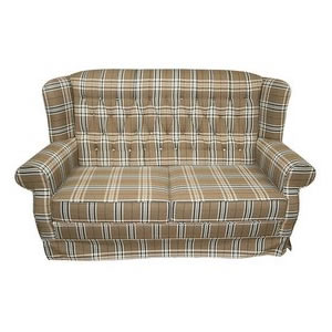 Sofa LYON 14