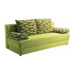 Sofa SOFIE