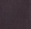 Aldeco L6 100 Carry_20 Použití: Křesla, ušáky, pohovky a sedací soupravy. Upozornění: barvy které vidíte na obrazovce se nemusí shodovat se skutečností.