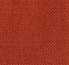 Aldeco L6 106 Carry_26 Použití: Křesla, ušáky, pohovky a sedací soupravy. Upozornění: barvy které vidíte na obrazovce se nemusí shodovat se skutečností.