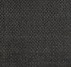Aldeco L6 111 Carry_31 Použití: Křesla, ušáky, pohovky a sedací soupravy. Upozornění: barvy které vidíte na obrazovce se nemusí shodovat se skutečností.