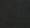 Aldeco L6 112 Carry_32 Použití: Křesla, ušáky, pohovky a sedací soupravy. Upozornění: barvy které vidíte na obrazovce se nemusí shodovat se skutečností.