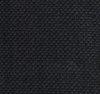 Aldeco L6 113 Carry_33 Použití: Křesla, ušáky, pohovky a sedací soupravy. Upozornění: barvy které vidíte na obrazovce se nemusí shodovat se skutečností.