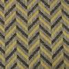 Aldeco L6 29 Twinkle FR 6 Použití: Křesla, ušáky, pohovky a sedací soupravy. Upozornění: barvy které vidíte na obrazovce se nemusí shodovat se skutečností.