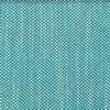 Aldeco L6 4 Soulmate FR 5 Použití: Křesla, ušáky, pohovky a sedací soupravy. Upozornění: barvy které vidíte na obrazovce se nemusí shodovat se skutečností.