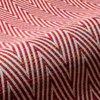 Aldeco L6 68 Radiant_04_Cherry_Blossom Použití: Křesla, ušáky, pohovky a sedací soupravy. Upozornění: barvy které vidíte na obrazovce se nemusí shodovat se skutečností.