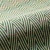Aldeco L6 69 Radiant_05_Blossom_Green Použití: Křesla, ušáky, pohovky a sedací soupravy. Upozornění: barvy které vidíte na obrazovce se nemusí shodovat se skutečností.