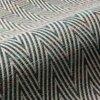 Aldeco L6 70 Radiant_06_Blue_Blossom Použití: Křesla, ušáky, pohovky a sedací soupravy. Upozornění: barvy které vidíte na obrazovce se nemusí shodovat se skutečností.