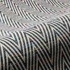 Aldeco L6 71 Radiant_07_Blue_Universe Použití: Křesla, ušáky, pohovky a sedací soupravy. Upozornění: barvy které vidíte na obrazovce se nemusí shodovat se skutečností.