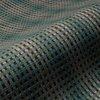 Aldeco L6 77 Twiggy_05_Aquarelle Použití: Křesla, ušáky, pohovky a sedací soupravy. Upozornění: barvy které vidíte na obrazovce se nemusí shodovat se skutečností.