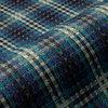 Aldeco L6 79 Twiggy_07_Blue_Touch Použití: Křesla, ušáky, pohovky a sedací soupravy. Upozornění: barvy které vidíte na obrazovce se nemusí shodovat se skutečností.