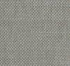 Aldeco L6 89 Carry_9 Použití: Křesla, ušáky, pohovky a sedací soupravy. Upozornění: barvy které vidíte na obrazovce se nemusí shodovat se skutečností.