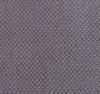 Aldeco L6 90 Carry_10 Použití: Křesla, ušáky, pohovky a sedací soupravy. Upozornění: barvy které vidíte na obrazovce se nemusí shodovat se skutečností.
