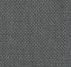 Aldeco L6 91 Carry_11 Použití: Křesla, ušáky, pohovky a sedací soupravy. Upozornění: barvy které vidíte na obrazovce se nemusí shodovat se skutečností.