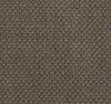 Aldeco L6 92 Carry_12 Použití: Křesla, ušáky, pohovky a sedací soupravy. Upozornění: barvy které vidíte na obrazovce se nemusí shodovat se skutečností.