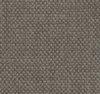 Aldeco L6 94 Carry_14 Použití: Křesla, ušáky, pohovky a sedací soupravy. Upozornění: barvy které vidíte na obrazovce se nemusí shodovat se skutečností.