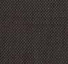 Aldeco L6 95 Carry_15 Použití: Křesla, ušáky, pohovky a sedací soupravy. Upozornění: barvy které vidíte na obrazovce se nemusí shodovat se skutečností.