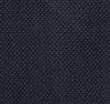 Aldeco L6 97 Carry_17 Použití: Křesla, ušáky, pohovky a sedací soupravy. Upozornění: barvy které vidíte na obrazovce se nemusí shodovat se skutečností.