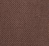 Aldeco L6 98 Carry_18 Použití: Křesla, ušáky, pohovky a sedací soupravy. Upozornění: barvy které vidíte na obrazovce se nemusí shodovat se skutečností.