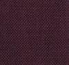 Aldeco L6 99 Carry_19 Použití: Křesla, ušáky, pohovky a sedací soupravy. Upozornění: barvy které vidíte na obrazovce se nemusí shodovat se skutečností.