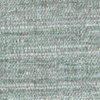 Alice L4 316 Alice 316 Použití: pohovky a sedací soupravy, křesla, ušáky. Upozornění: barvy které vidíte na obrazovce se nemusí shodovat se skutečností.