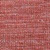 Alice L4 327 Alice 327 Použití: pohovky a sedací soupravy, křesla, ušáky. Upozornění: barvy které vidíte na obrazovce se nemusí shodovat se skutečností.
