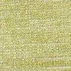 Alice L4 332 Alice 332 Použití: pohovky a sedací soupravy, křesla, ušáky. Upozornění: barvy které vidíte na obrazovce se nemusí shodovat se skutečností.