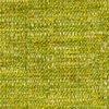 Alice L4 6 Alice 06 Použití: pohovky a sedací soupravy, křesla, ušáky. Upozornění: barvy které vidíte na obrazovce se nemusí shodovat se skutečností.