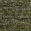 Amara 07 10 Amalia 31 Použití: postele, pohovky a sedací soupravy, křesla, ušáky. Upozornění: barvy které vidíte na obrazovce se nemusí shodovat se skutečností.