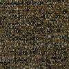 Amara 07 L5 15 Amalia 52 Použití: postele, pohovky a sedací soupravy, křesla, ušáky. Upozornění: barvy které vidíte na obrazovce se nemusí shodovat se skutečností.