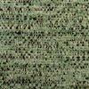 Amara 07 23 Amalia 509 Použití: postele, pohovky a sedací soupravy, křesla, ušáky. Upozornění: barvy které vidíte na obrazovce se nemusí shodovat se skutečností.
