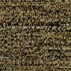 Amara 07 3 Amalia 05 Použití: postele, pohovky a sedací soupravy, křesla, ušáky. Upozornění: barvy které vidíte na obrazovce se nemusí shodovat se skutečností.