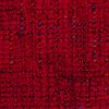 Amara 07 31 Amane 28 Použití: postele, pohovky a sedací soupravy, křesla, ušáky. Upozornění: barvy které vidíte na obrazovce se nemusí shodovat se skutečností.