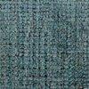 Amara 07 L5 32 Amane 29 Použití: postele, pohovky a sedací soupravy, křesla, ušáky. Upozornění: barvy které vidíte na obrazovce se nemusí shodovat se skutečností.