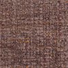 Amara 07 33 Amane 34 Použití: postele, pohovky a sedací soupravy, křesla, ušáky. Upozornění: barvy které vidíte na obrazovce se nemusí shodovat se skutečností.