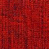 Amara 07 36 Amane 55 Použití: postele, pohovky a sedací soupravy, křesla, ušáky. Upozornění: barvy které vidíte na obrazovce se nemusí shodovat se skutečností.