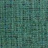 Amara 07 L5 37 Amane 321 Použití: postele, pohovky a sedací soupravy, křesla, ušáky. Upozornění: barvy které vidíte na obrazovce se nemusí shodovat se skutečností.