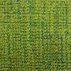 Amara 07 L5 38 Amane 323 Použití: postele, pohovky a sedací soupravy, křesla, ušáky. Upozornění: barvy které vidíte na obrazovce se nemusí shodovat se skutečností.