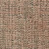 Amara 07 39 Amane 324 Použití: postele, pohovky a sedací soupravy, křesla, ušáky. Upozornění: barvy které vidíte na obrazovce se nemusí shodovat se skutečností.