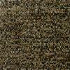 Amara 07 4 Amalia 06 Použití: postele, pohovky a sedací soupravy, křesla, ušáky. Upozornění: barvy které vidíte na obrazovce se nemusí shodovat se skutečností.