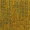 Amara 07 40 Amane 514 Použití: postele, pohovky a sedací soupravy, křesla, ušáky. Upozornění: barvy které vidíte na obrazovce se nemusí shodovat se skutečností.