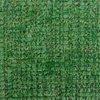 Amara 07 43 Amane 521 Použití: postele, pohovky a sedací soupravy, křesla, ušáky. Upozornění: barvy které vidíte na obrazovce se nemusí shodovat se skutečností.